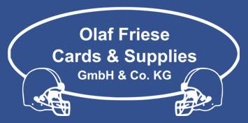OFCS classic logo